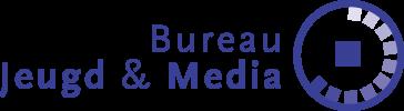 Klikbaar logo BJM